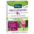 Kneipp® Herzvitamin B1