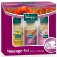 Kneipp® Massage Set