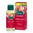 Kneipp® Massageöl Rücken Wohl