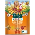 Kneipp® naturkind Sonnenfee Farbzauberbad