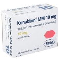 Konakion® MM 10mg
