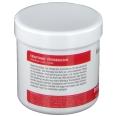 Kräuterhof® Pferdebalsam wärmend - extra stark