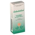 Kräuterlax® 15 mg Kräuterdragees