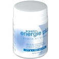 Kreatin Energie Plus Tabletten
