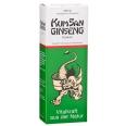 KumSan-Ginseng Tonikum