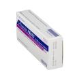 L-Thyroxin Aristo® 125 µg