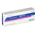 L-Thyroxin Aristo® 150 µg