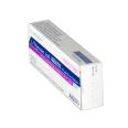 L-THYROXIN Jod Aristo 100 µg/150 µg Tabletten