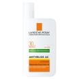 LA ROCHE-POSAY Anthelios AC LSF 30 Fluid