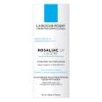 LA ROCHE-POSAY Rosaliac UV Legere + Mini-Mascara GRATIS