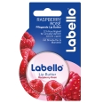 Labello® Lip Butter Raspberry Rose