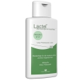 Lactel® Nr. 21 Urea + Polidocanol Lotion