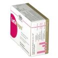 Lactobiogen® Kapseln