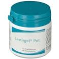 Lactogel® Pet