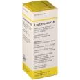 Lactovetsan® -N
