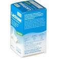 Lactrase® Vegetarisch 3300 FCC Kapseln