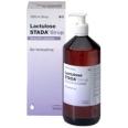 Lactulose STADA® Sirup