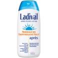 Ladival® normale bis empfindliche Haut Après Lotion