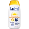 Ladival® normale bis empfindliche Haut Lotion LSF 10