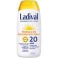 Ladival® normale bis empfindliche Haut Lotion LSF 20