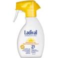 Ladival® normale bis empfindliche Haut Sonnenschutz Spray LSF 25