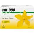 Laif® 900 Balance