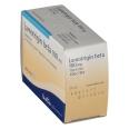 LAMOTRIGIN beta 100 mg Tabletten