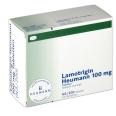 LAMOTRIGIN Heumann 100 mg