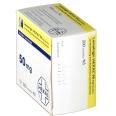 Lamotrigin Hexal 50 mg Tabletten