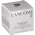 LANCÔME Hydra Zen Neurocalm Crème SPF 15