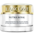LANCÔME Nutrix Royal Creme