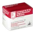 Lansoprazol AL 30 mg Kapseln