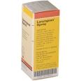 Laryngsan Spray