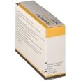 LATANOPROST Pfizer 50 Mikrogramm/ml Augentropfen