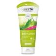lavera Bodylotion Bio-Limone & Bio-Verveine