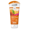 lavera Bodylotion Bio-Orange & Bio-Sanddorn