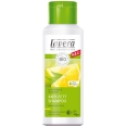 lavera Hair Anti-Fett Shampoo
