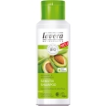 lavera Hair Sensitive Shampoo
