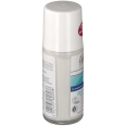 lavera Neutral Deo Roll-On