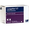 Laxagetten-CT Abführtabletten