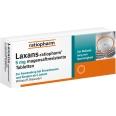 Laxans-ratiopharm® 5mg