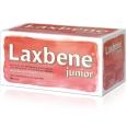 Laxbene® junior 4g Pulver