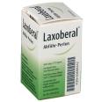 Laxoberal® Abführ-Perlen