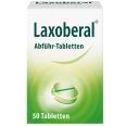Laxoberal® Abführ-Tabletten