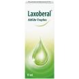 Laxoberal® Abführ-Tropfen