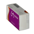 LAYANINA 0,03 mg/3 mg Filmtabletten