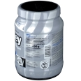 LAYENBERGER® Your Whey Molkenprotein 4 Sport Pulver lactosefrei pur ungesüßt