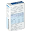 Leben's® Laktase enzym 5.500 FCC Tabletten im Klickspender