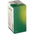 Lefax® Pump-Liquid