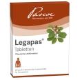 LEGAPAS® Tabletten